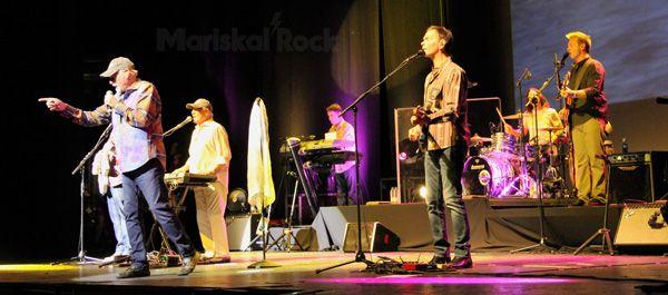 Beach-Boys-directo-Madrid