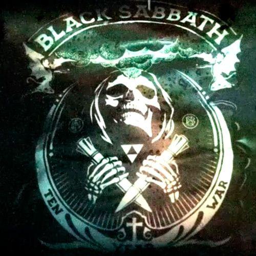Black-Sabbath-Ten-Year-War
