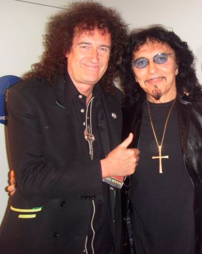 Brian-May-Tony-Iommi