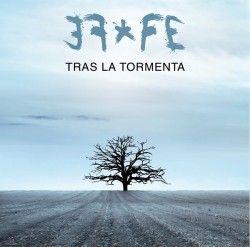 Effe-2017-tras-la-tormenta