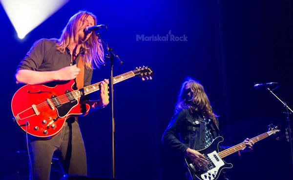 Graveyard-Azkena-Rock-Festival-2017