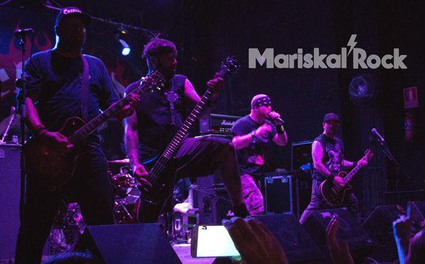 Hatebreed-Madrid