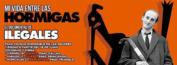 Ilegales-Entre-Hormigas