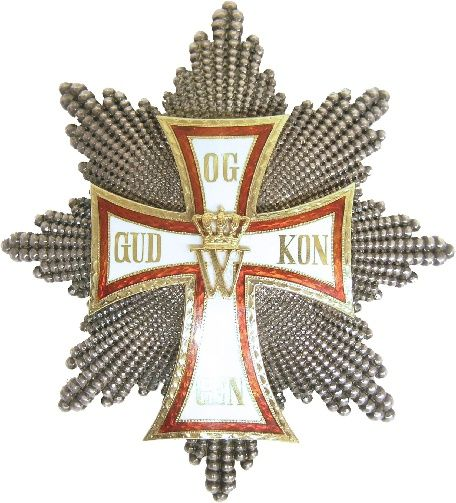 Order_of_the_Dannebrog_Grand_Cross_Star_1850