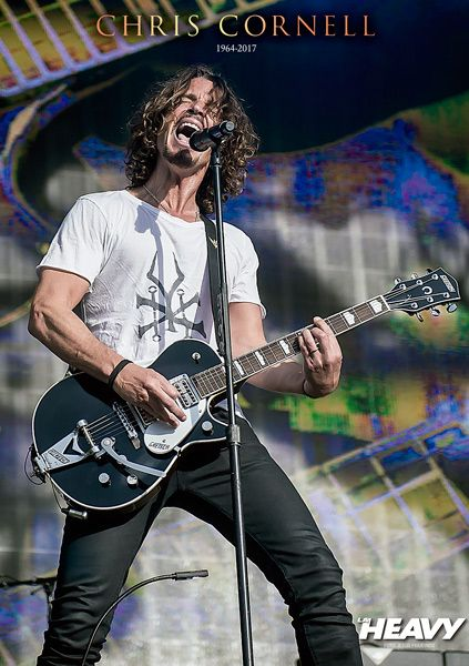 Póster-Chris-Cornell-heavy-394