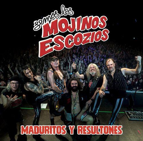 Portada-Mojinos-Escozios_Maduritos-y-Resultones