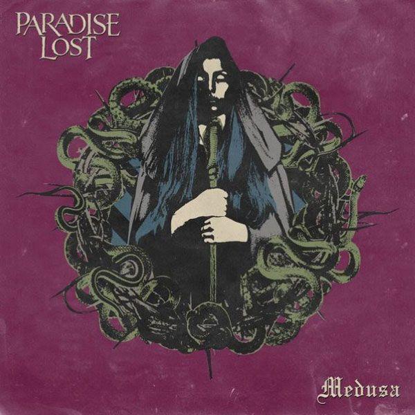 Portada-medusa-Paradise-Lost