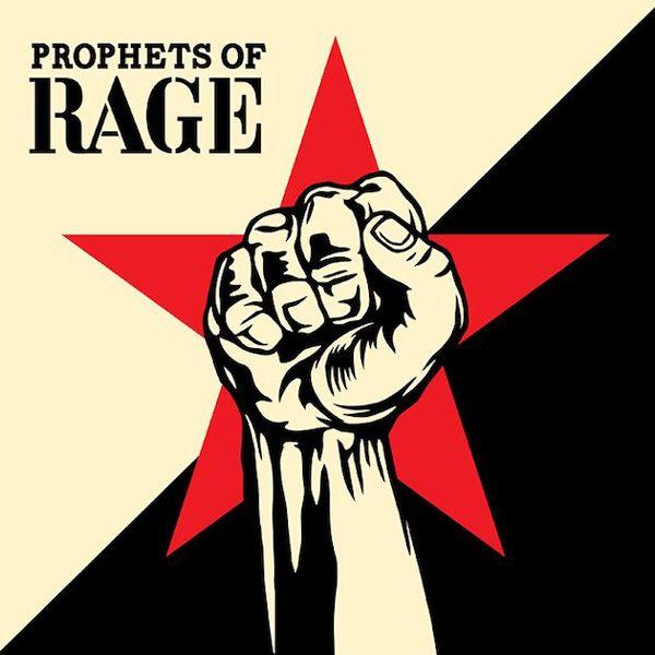 Portada-nuevo-disco-Prophets-of-rage