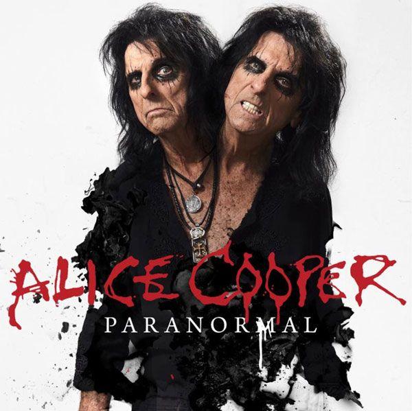Portada-paranormal-Alice-Cooper
