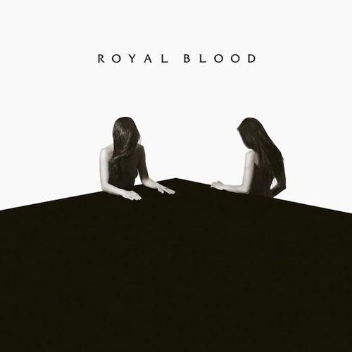ROYAL-BLOOD-How-Did-We-Get-So-Dark.jpg