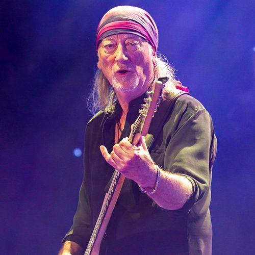 Roger-Glover-Deep-Purple-17