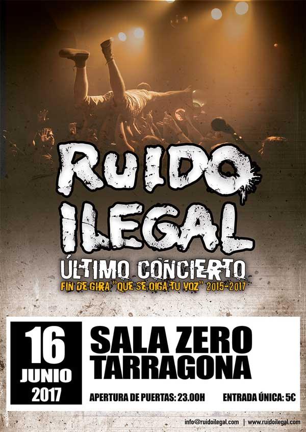 Ruido-Ilegal-cartel