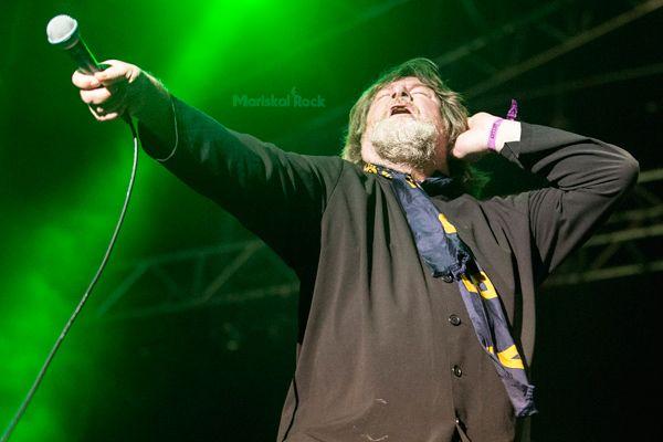 Union-Carbide-Azkena-Rock-Festival-2017