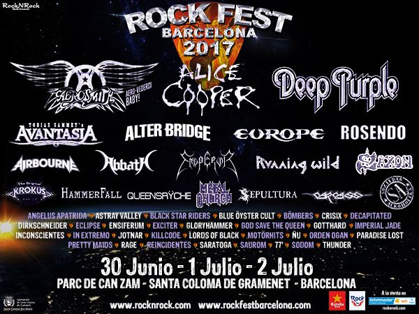 banner_rockfestbarcelona_170609