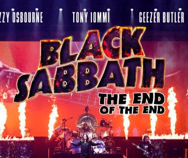 des-black-sabbath-end-of-the-end