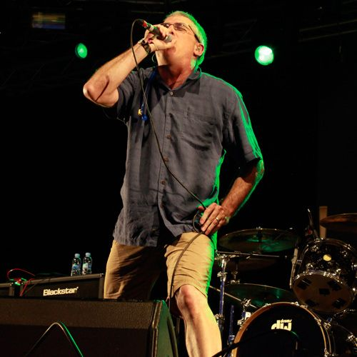 descendents-Primavera-Sound-Nuria-Rius