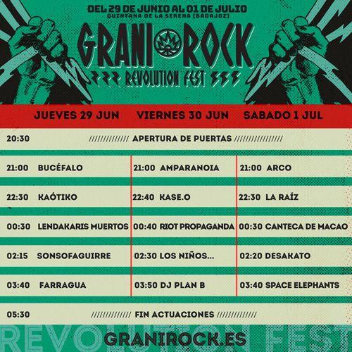 grani-rock-2017-horarios