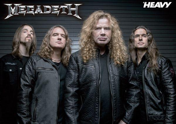 megadeth-póster-la-heavy-394