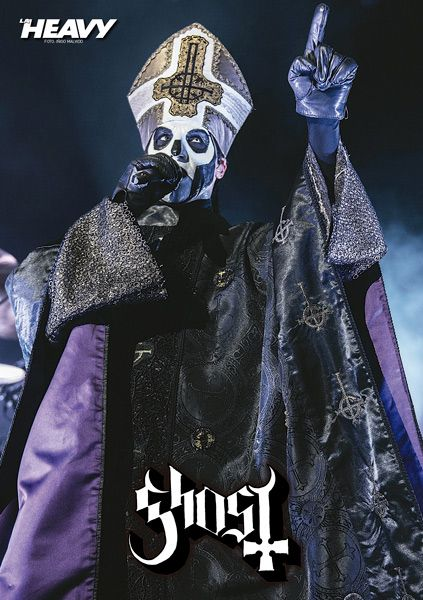póster-ghost-la-heavy-394