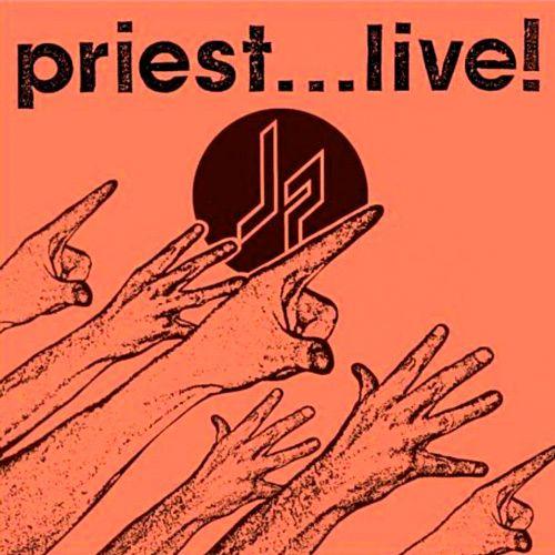 portada-priest-live