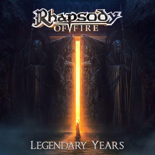 rhapsody_of_fire_legendary_years