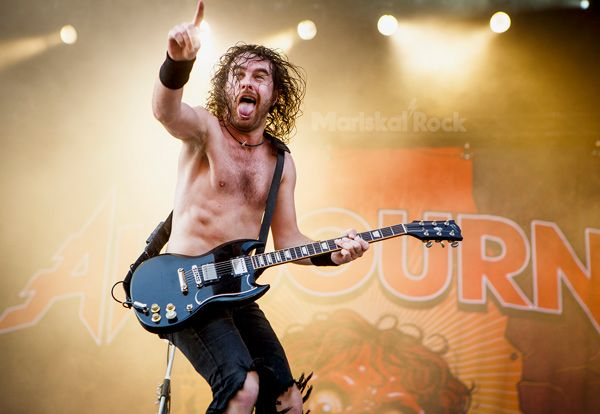 Airbourne-directo-resurrection-fest-2017