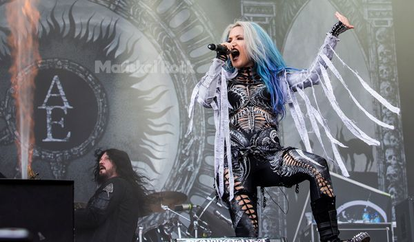 Arch-Enemy-Resurrection-Fest-2017