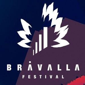 Bravalla-festival