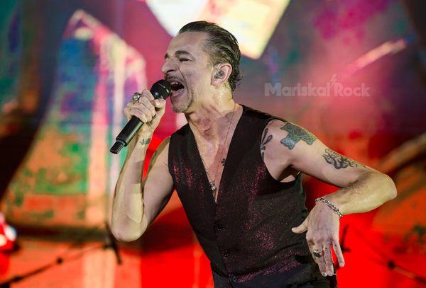 Depeche-Mode-BBK-Live-2017
