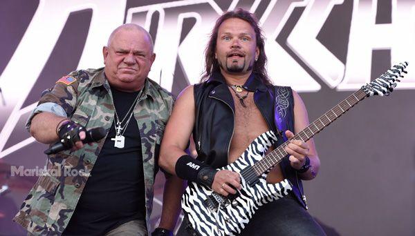 Dirkschneider-Rock-Fest-2017