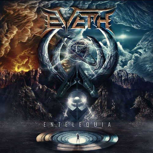 Eveth-entelequia-portada