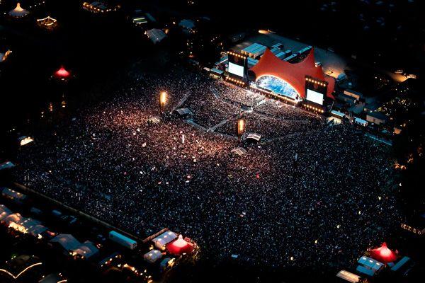 Foto-Aerea-escenario-principal-Roskilde-17