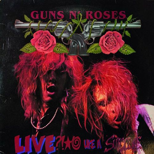 Guns_N_Roses-Live_@_Like_A_Suicide_(Ep)-Frontal