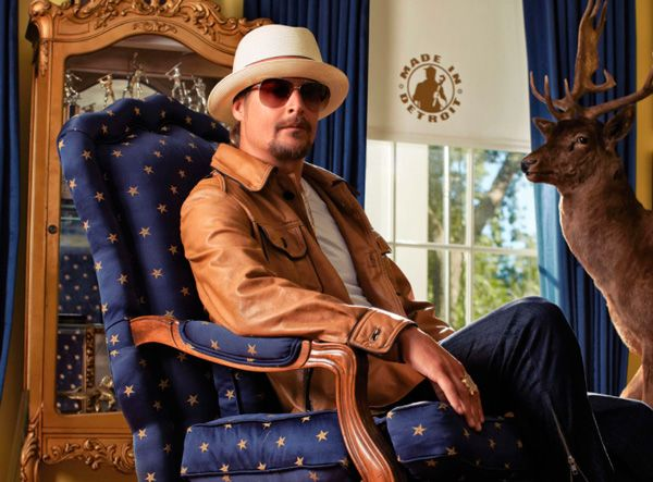 Kid-Rock-pose-candidato-senador