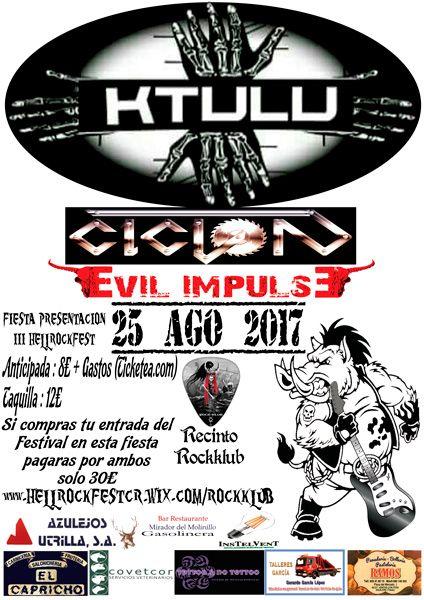 Ktulu-party-hell-rock-fest