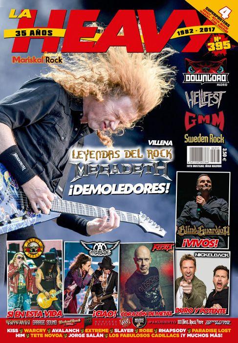 La-Heavy-395-Web-mailing-portada-revista