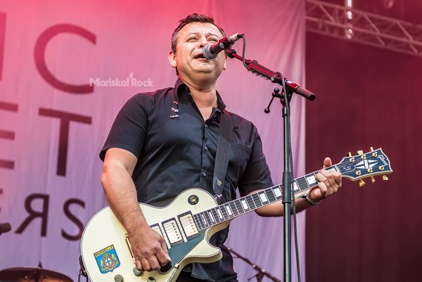 Manic-Street-Preachers-Mad-Cool-2017