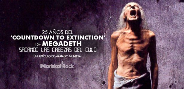 Megadeth-portada