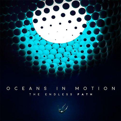 Oceans-in-Motion