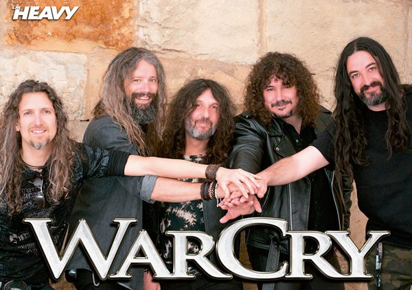 Póster-Warcry-395-heavy