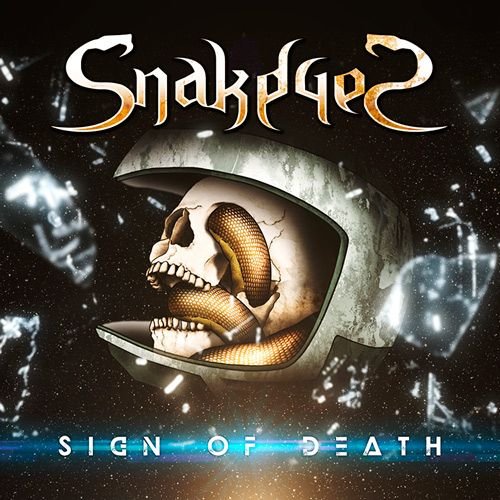 Portada-Snakeyes-Sign-Of-Death