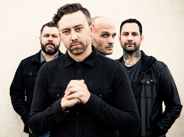 Rise-Against-promo-2017-Wolves-Travis-Shinn