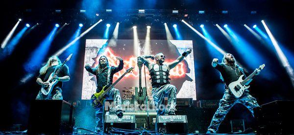 Sabaton-directo-en-vivo-2017-Resurrection-Fest-2017