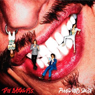 The-Darkness-Pinewood-Smile