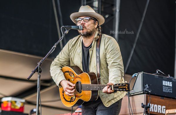 Wilco-Jeff-Tweedy-2017-Mad-Cool-Festival