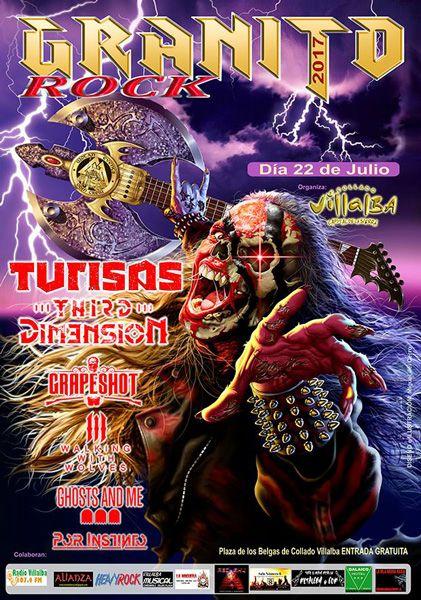 cartel-final-granito-rock-2017