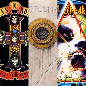 discos-1987-des-min