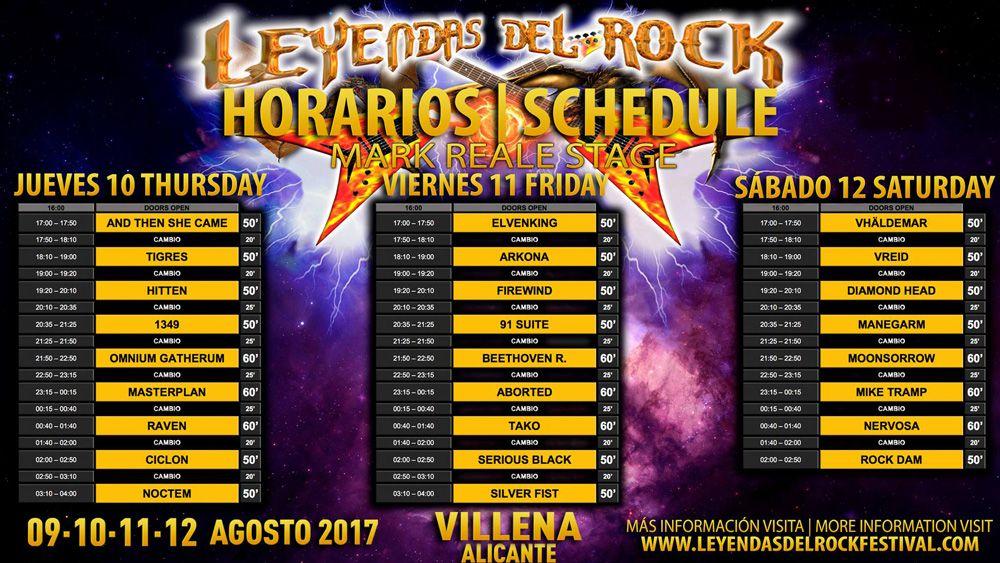 horarios-escenarios-principales-Leyendas-del-rock-17
