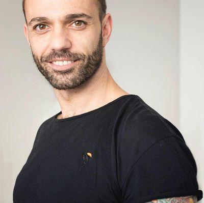 Fallece Pedro Aunión (In Fact) en accidente en Mad Cool Festival