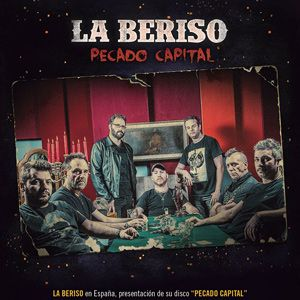 la-beriso-pecado-capital-des-min